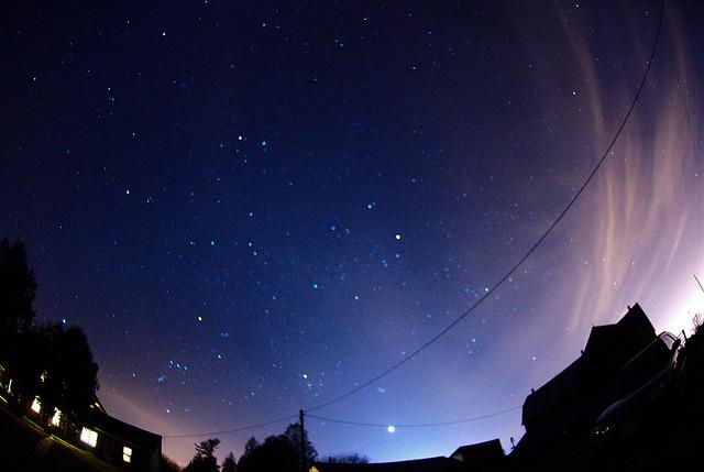 【緊急速報】「ペルセウス座流星群」が8月12日~13日にピークを迎えるぞ~ッ / 今年はまたとない好条件!! これは見逃せない!