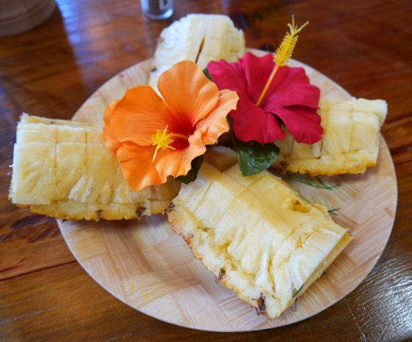 【グルメ】石垣島では絶対絶対絶対フルーツを食うべき! ウマすぎて「生きてるーーーッ!!」って叫びそうになる