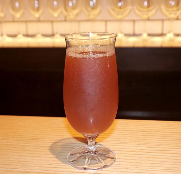 【真のビール好きに捧ぐ】専用特注樽によって提供されるリアルエール「日の丸エール Best Bitter」は一度で良いから絶対飲め!