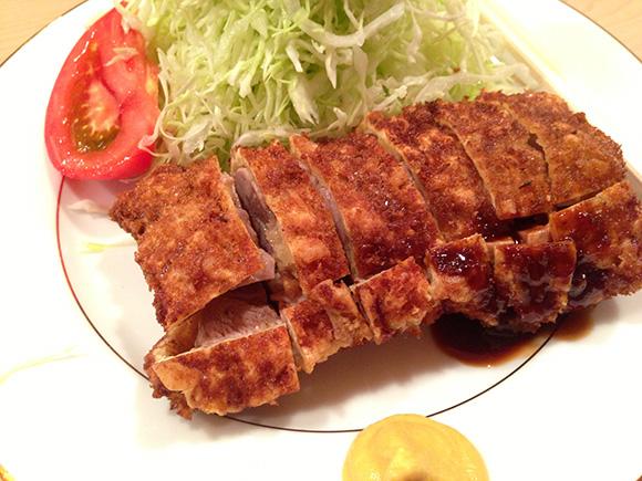 tonki