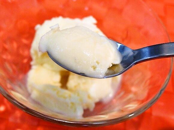 【至高の味】熊本県の名ピッツェリア『イルフォルノドーロ』が激レア牛乳を使ったアイスクリームを提供開始! 究極のコクと濃厚なミルキー感に失神寸前