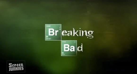 Honest Trailers - Breaking Bad_580