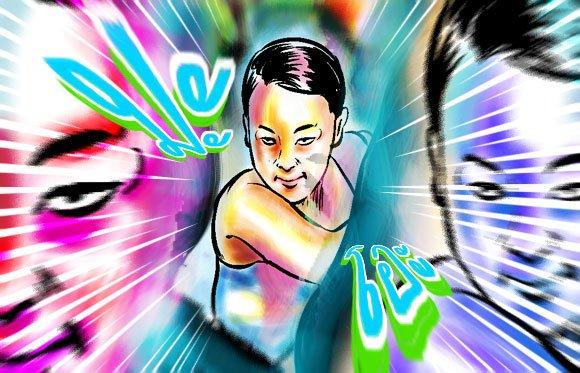 【三十代女子の恋愛奮闘記】好意のお返し「好意返報性」を有効活用すべし