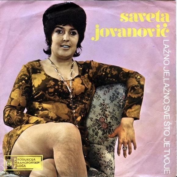 saveta-jovanovic_580