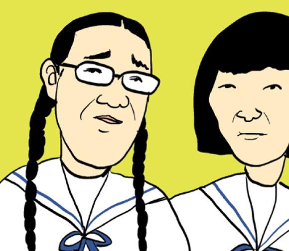 【三十代女子の恋愛奮闘記】「なんで結婚しないの?」という質問に対する模範解答