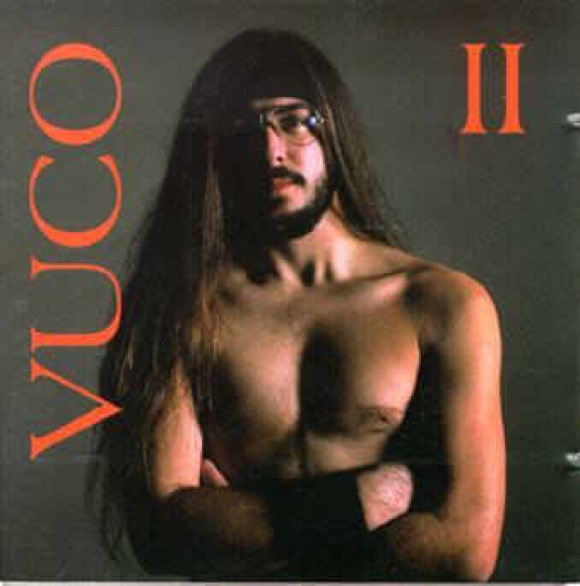 vuco2vy5_580