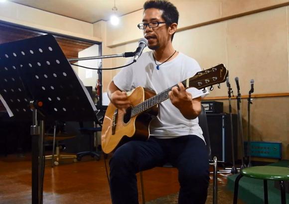 矢沢永吉さんの名言「てめぇの人生なんだから。てめぇで走れ」がカッコ良すぎ / ザ・ビートルズの『Hey Jude』を超本気で歌ってみた!