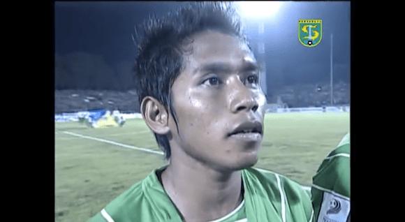 【衝撃サッカー動画】ベトナムの英雄に続くはインドネシアのメッシ! 東南アジアからJリーグへ追い風が吹いているぞ!!