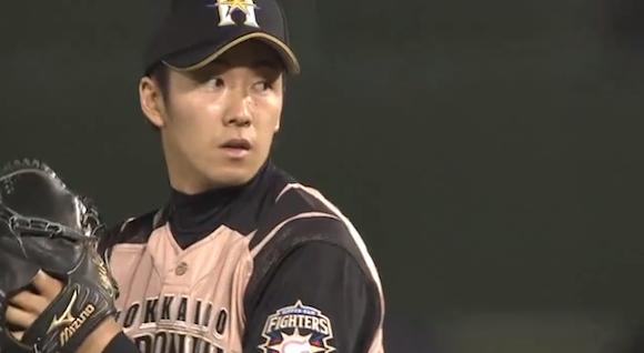 【プロ野球】ハンカチ王子が今日ついに今季初登板! ネットの声「斎藤佑樹投手は必ず復活する」「このままで終わるようなタマではない!」