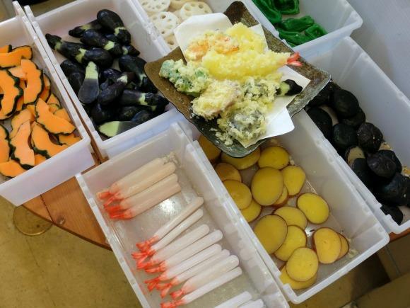 【スゴい技術】じつは日本生まれ! レストランでよく見る『食品サンプル』作りを東京で体験できるぞ