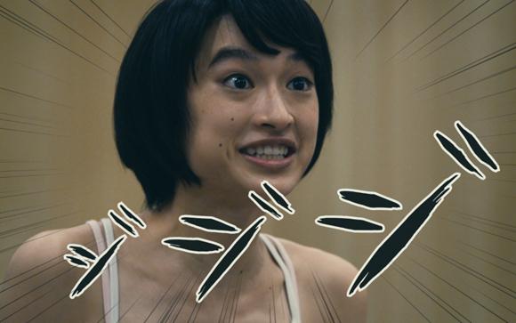 話題の東京ガス新CMの全貌を描く シュールなWEB限定動画の内容になぜかハマってしまう