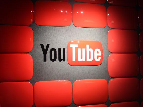 【まとめ】使いこなせば超快適! YouTube の「隠しショートカットキー10選」