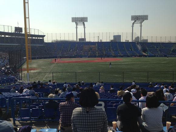 【衝撃野球ニュース】アジアシリーズになぜかイタリアが参加 / 中国がチーム編成不可能で辞退したため代わりに出場