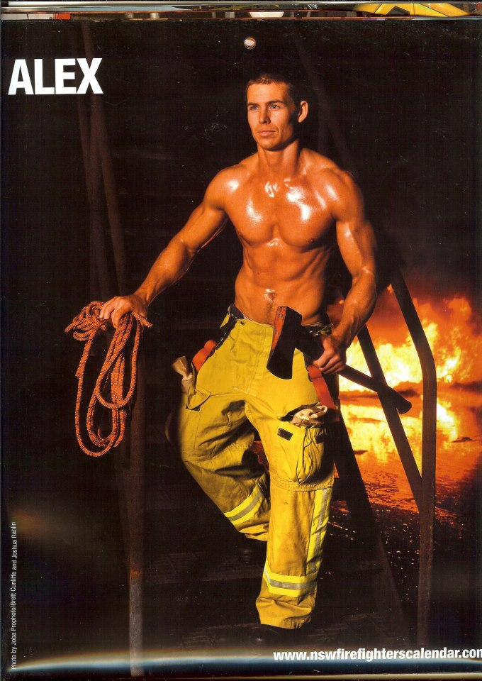 firefighters (9)