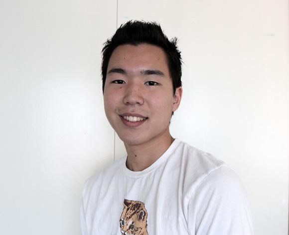 【インタビュー】16歳にして才能を開花させるLA在住の映像制作者 村山譲「最初の作品は友達とナーフガンを持って走り回ってるだけだった」