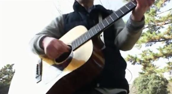 ある日本人男性が歌うビートルズの名曲『Let It Be』が大反響を呼ぶ / ネットの声「魂を感じた」「日本人らしさが出ていてイイ」