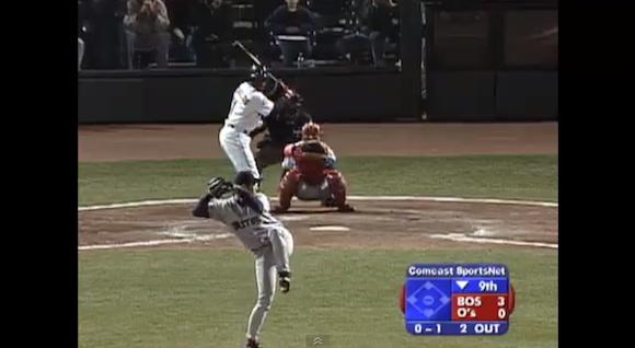 【伝説野球動画】メジャーリーグへのパイオニアとなった『野茂英雄』という唯一無二の存在