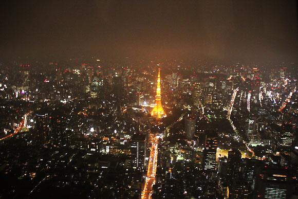 【最高の街】後楽園に住んでみてわかったこと6つ / 東京ドームまで徒歩2分!