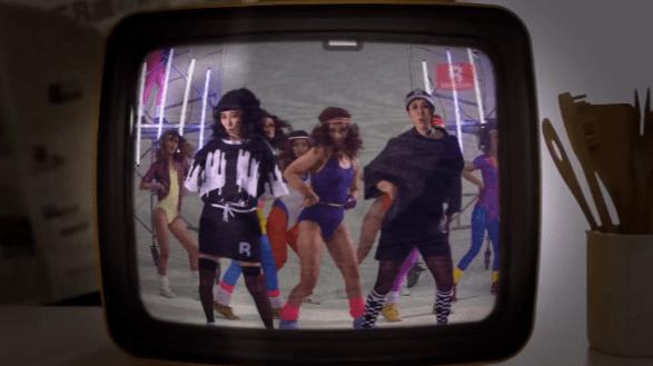 【動画あり】AI×加藤ミリヤ×VERBALのスペシャルコラボ!Reebok CLASSICの『Freestyle』に捧げた渾身の1曲がカッコよすぎる件