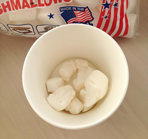 【レシピ】あきれるほど簡単で激ウマ! マシュマリスト直伝の「マシュマロチゲスープ」