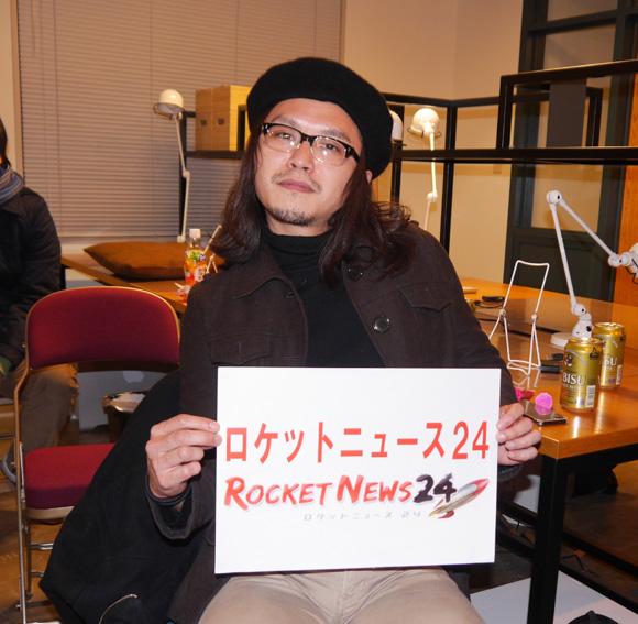 【注目】第5回ネーム大賞結果発表! ロケットニュース24特別賞の受賞作品はコレだ!!