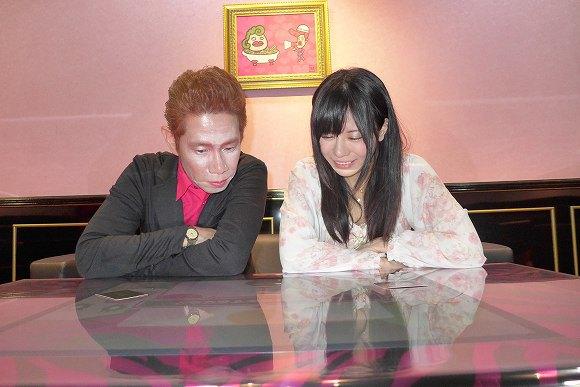 【恋愛】江戸時代は野外デートは非常識! 最近は「もう一度出会うデート」や「なんちゃって新婚デート」が人気