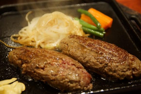 【究極ハンバーグ対決三回戦】静岡最強『さわやか』 VS 宮崎からの刺客『平家の郷』どちらが美味しいか食べ比べてみた