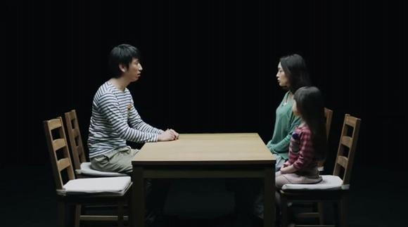【感動動画】最後まで真剣に見てしまう! 「ふたりめ」の子どもをつくるか考える家族の動画が物凄く考えさせられる件