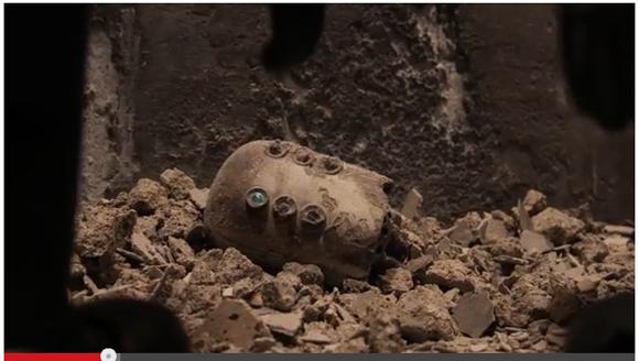 【動画】クオリティの高さに衝撃! ほぼ1人でコマ撮り制作したアニメ『Junk Head 1』がスゴすぎるッ!!