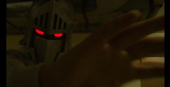 【マジかよ】なんとロビンマスクがCM初主演だ! 花粉と戦うロビンマスクがステキすぎる