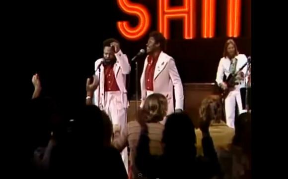 【音楽動画】50年前とは思えない! 60年代に活躍したミュージシャン『サム&デイヴ』や『ナンシー・シナトラ』は今聴いてもシビレるほどカッコイイ