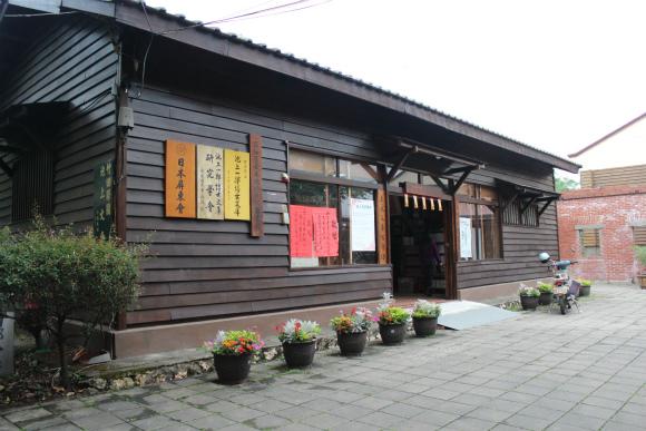 台湾好きには是非知ってほしい! 戦前台湾の日本語世代が集う図書館「池上一郎博士文庫」