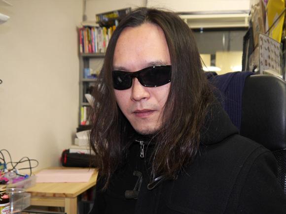 男のロン毛あるある30連発 「サングラスをしただけで みうらじゅん に似てると言われる」など