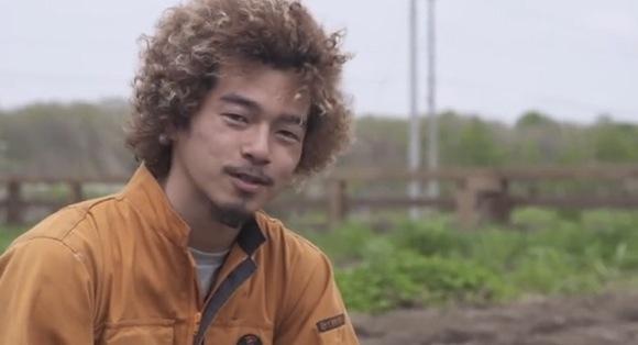 【感動スノボ動画】スノーボード元日本代表「國母和宏」さんのスノボ人生を映したドキュメント動画がメチャクチャかっこいい