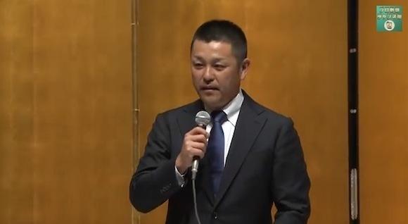 【プロ野球】中日ドラゴンズ・谷繁元信選手兼任監督が成功する可能性