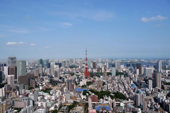 「世界安全な国トップ10」が発表される / 日本が堂々の1位! 2位台湾 3位は香港