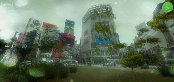 urbangreen3