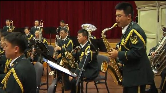 【必聴】陸上自衛隊 最高峰の音楽隊がボカロ曲『千本桜』を演奏! カッコよすぎると話題に / ネットの声「だから日本が大好きです」