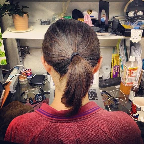 知られざる『髪の毛』にまつわる40の真実 「1日に抜けるのは平均40~150本」「ハゲてきたなと思った時点で50%もの髪の毛を失っている」など