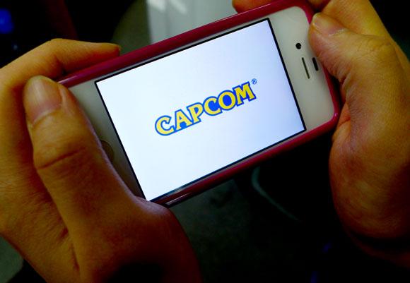 買収? 投資? それとも提携? 「ゲーム会社 カプコンに中国資本が入るのでは」と海外サイトが報じて話題に