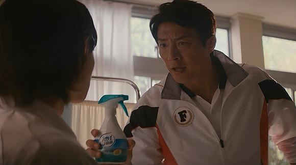 思春期の恋と消臭を応援する松岡修造のアドバイスが熱すぎる件「好きのぶんだけファブリーズしてみろよ!」「あきらめたらそこで終わりだぞ!」