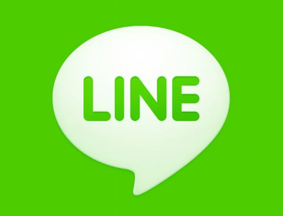 【注意喚起】Android版「LINE」の最新アップデートで不具合発生か? 既読が表示されない・画像が読み込めないなどの報告相次ぐ