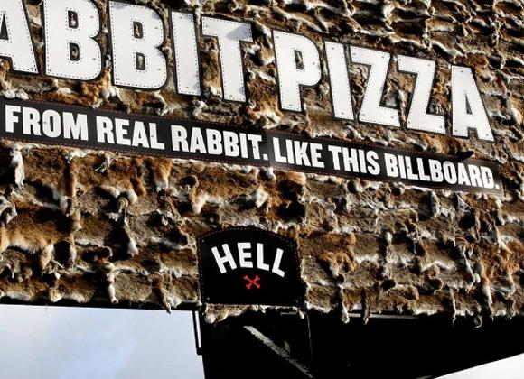 rabbitpizza2