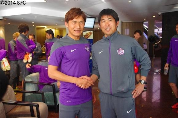 【衝撃サッカー動画】日本代表にボランチで選出! 青山敏弘がどんな選手か一発でわかる動画がコレだ!!