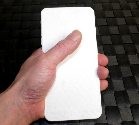 iphonemock10