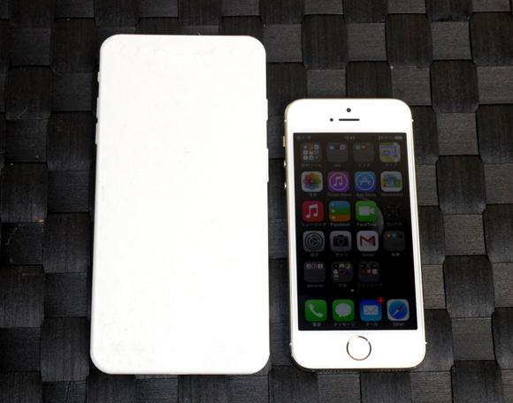 iphonemock2
