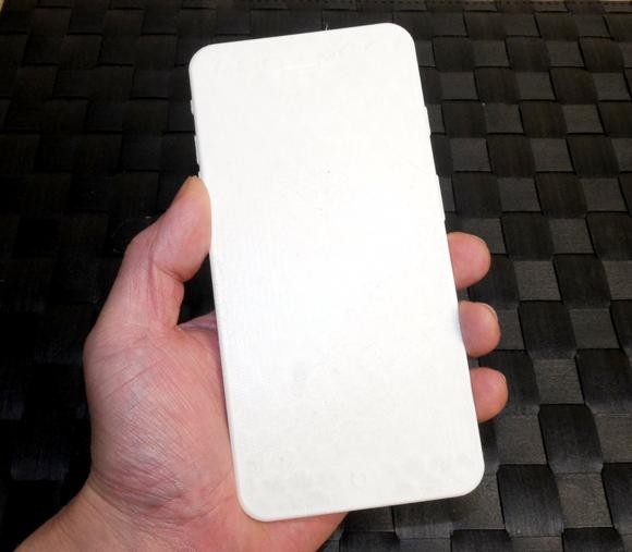 iphonemock9