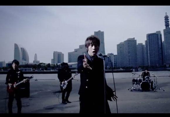 業界人も「日本人だけ知らないのはもったいない」と語る! ドラマ『ビター・ブラッド』の主題歌を手がける台湾バンド「Mayday」とは?