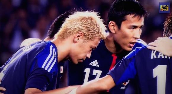 【動画あり】ブラジルW杯の日本戦前に見ておきたい! 日本代表に選出された23人がどんな選手なのか一発でわかるまとめ
