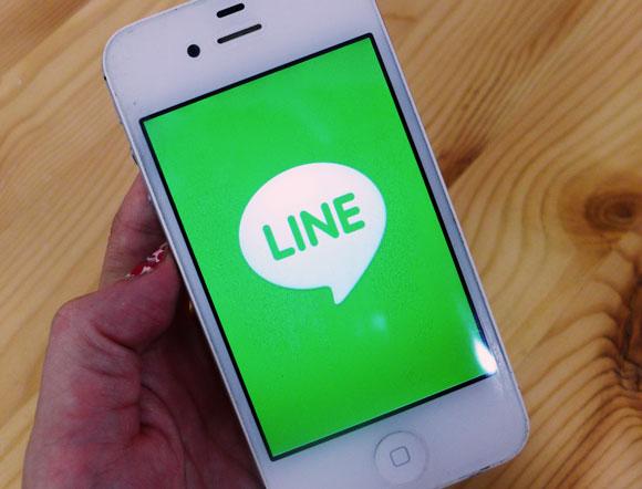 【恒例】LINEが最新版にアップデート! 一部で不具合が発生したユーザーが悲鳴「落ちる」「ホーム画面に戻る」「トークが消えた」